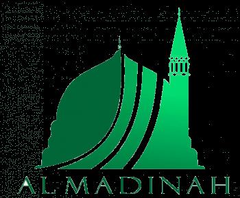 Almadinah Land Arrangment Umroh dan Haji